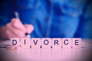 Tessmer Law Firm - Divorce-Myths