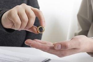 Tessmer Law Firm - Divorce