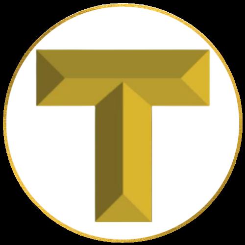 Tessmer Law Firm